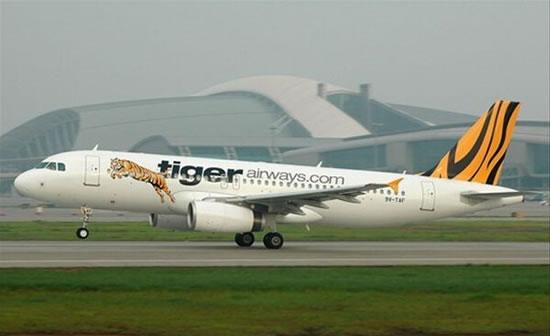 桂林—新加坡直飞航班11月15日再次开启